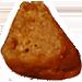 Beef Liváttini Veg® Cat Food kibble