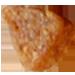 Hasen Duckenpfeffer® Cat Food kibble