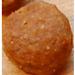 Beef Frittata Veg® Recipe Dog Food kibble