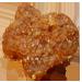 Hasen Duckenpfeffer® Dog Food kibble