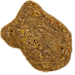 Trout & Whitefish Recipe Dog Food kibble