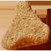 Whitefish & Potato Formula Dog Food kibble