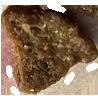 Zealambder™ Recipe Dog Food kibble