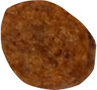 Heartland Gold Puppy Dog Food kibble