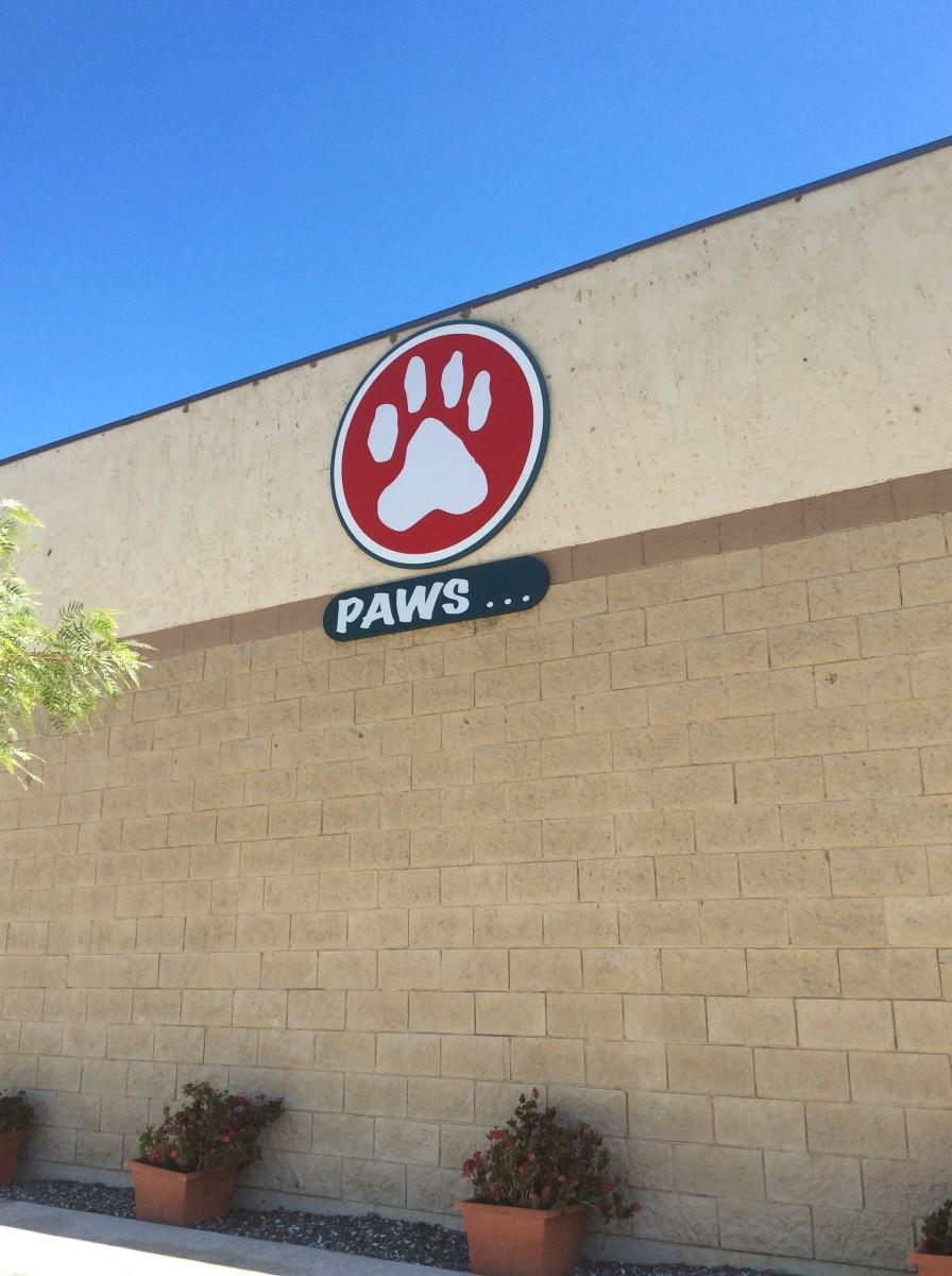 Paws Redlands Ca Pet Supplies