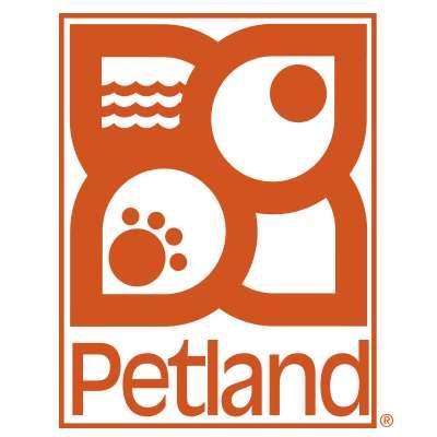 Petland Dallas Tx Pet Supplies