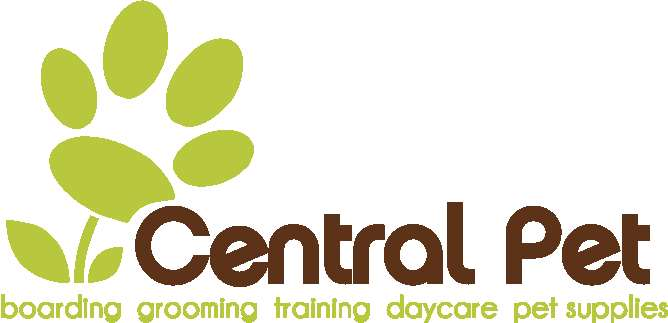 Central Pet Tucson Az Pet Supplies