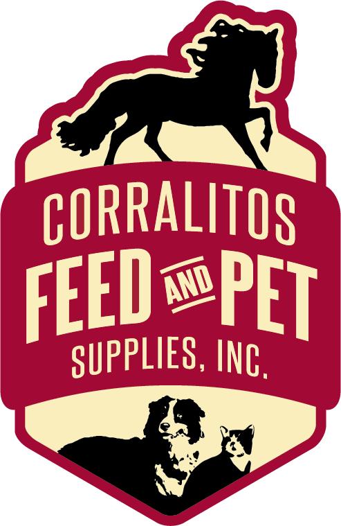 Corralitos Feed Watsonville Ca Pet Supplies