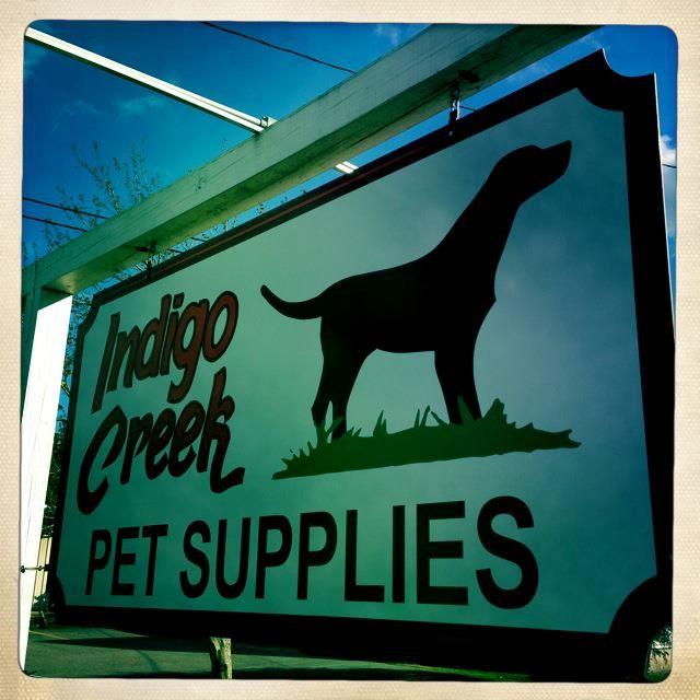 Indigo creek pet supplies mt pleasant sc pet supplies indigo creek pet supplies solutioingenieria Gallery