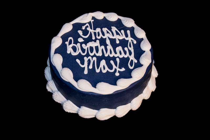 Birthday Cakes For Dogs In Massachusetts ~ The barkery tewksbury ma pet supplies