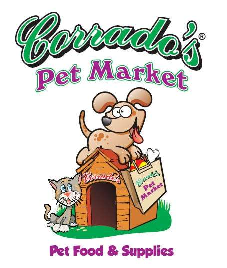 Corrado 39 S Garden Center Pet Market Clifton Nj Pet Supplies