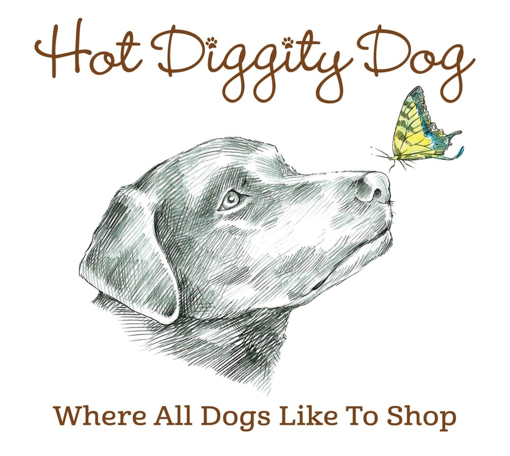 Hot diggity dog gold hill nc pet supplies hot diggity dog solutioingenieria Gallery