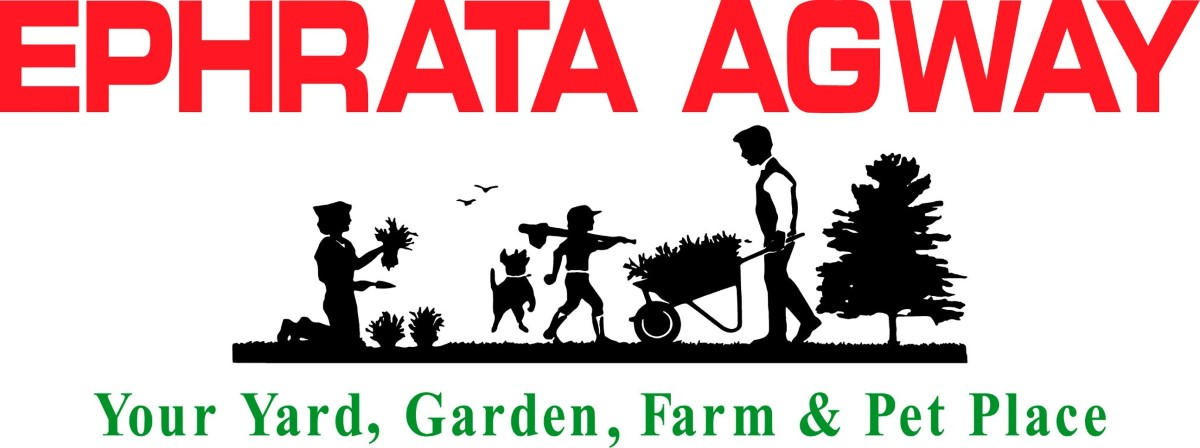 Ephrata Agway Ephrata Pa Pet Supplies