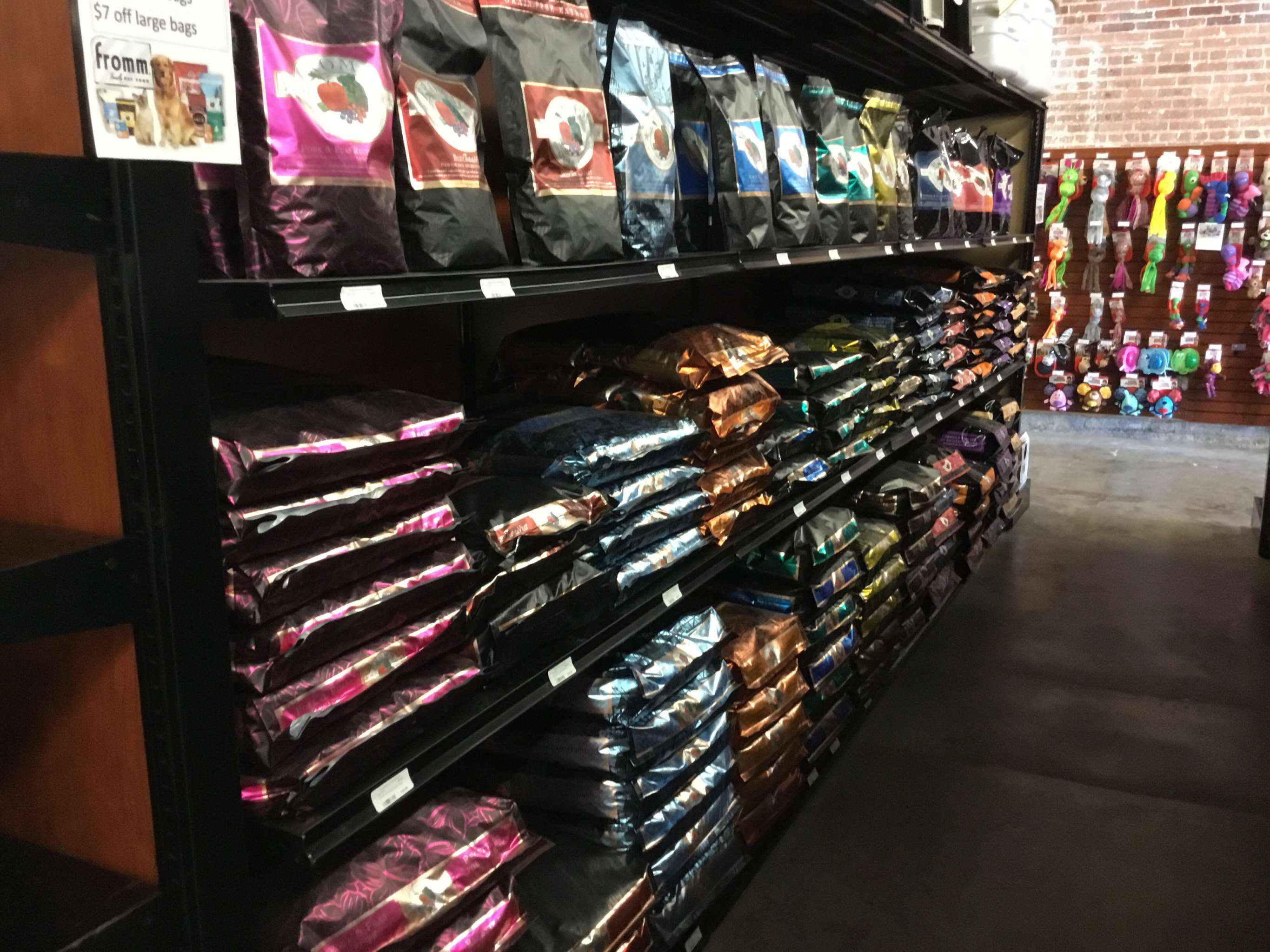 Neighborhood Pet Shoppe Conway Ar Pet Supplies