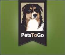 Pets to go elk grove ca pet supplies pets to go solutioingenieria Choice Image