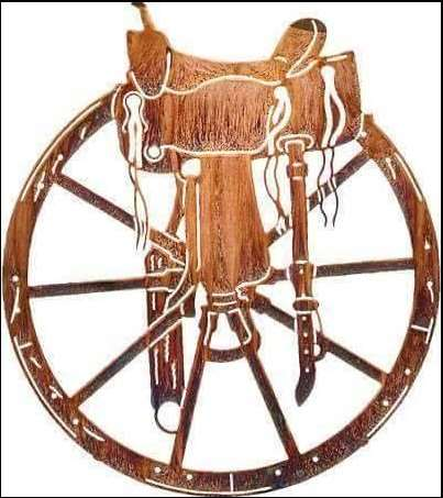 The Wagon Wheel Llc