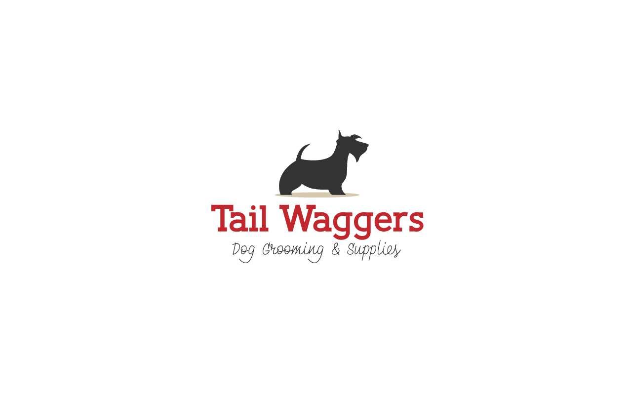 Tailwaggers D Iberville Ms Pet Supplies