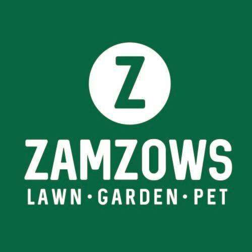 Image result for zamzows images