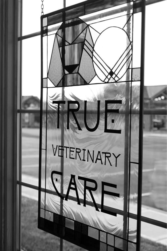 true veterinary care verona wi pet supplies