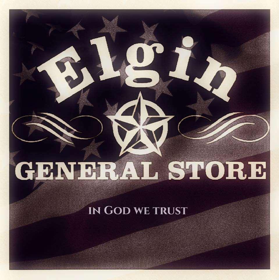 Elgin Country Store Elgin Tx Pet Supplies