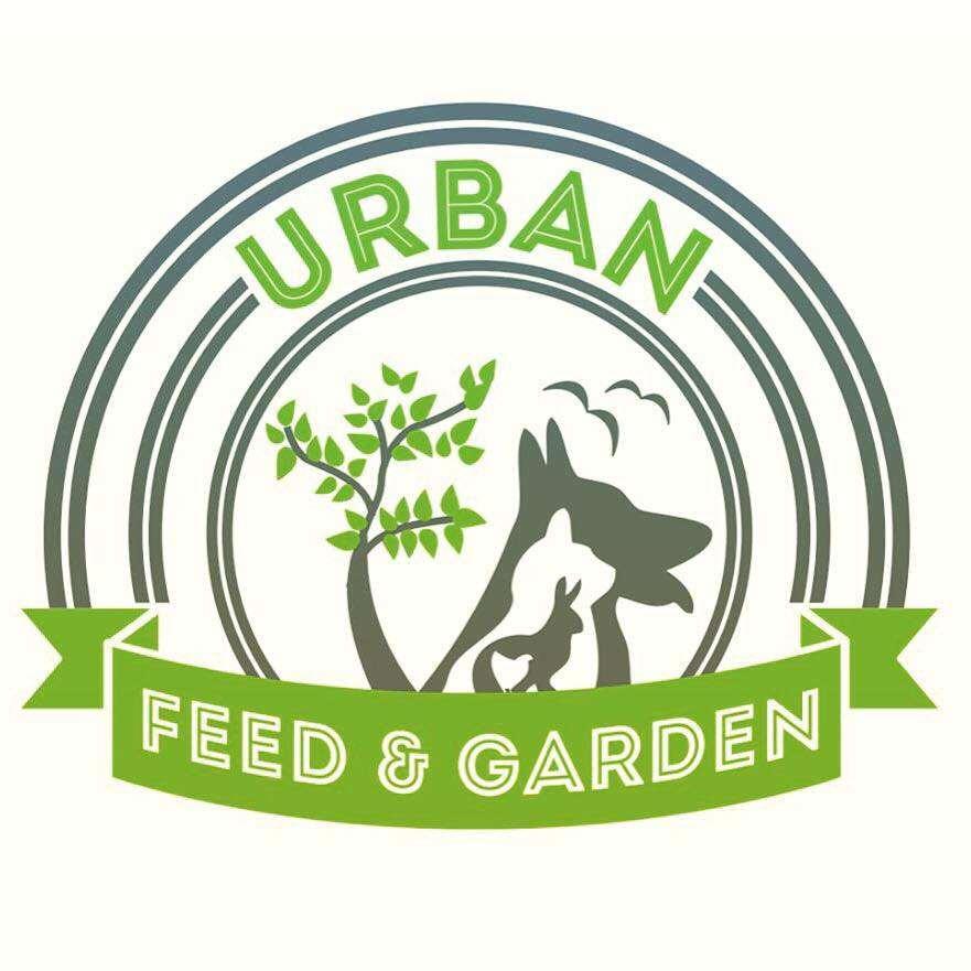 Urban Feed U0026 Garden