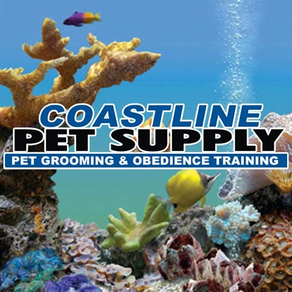Coastline Pet - Myrtle Beach, Sc - Pet Supplies-2923