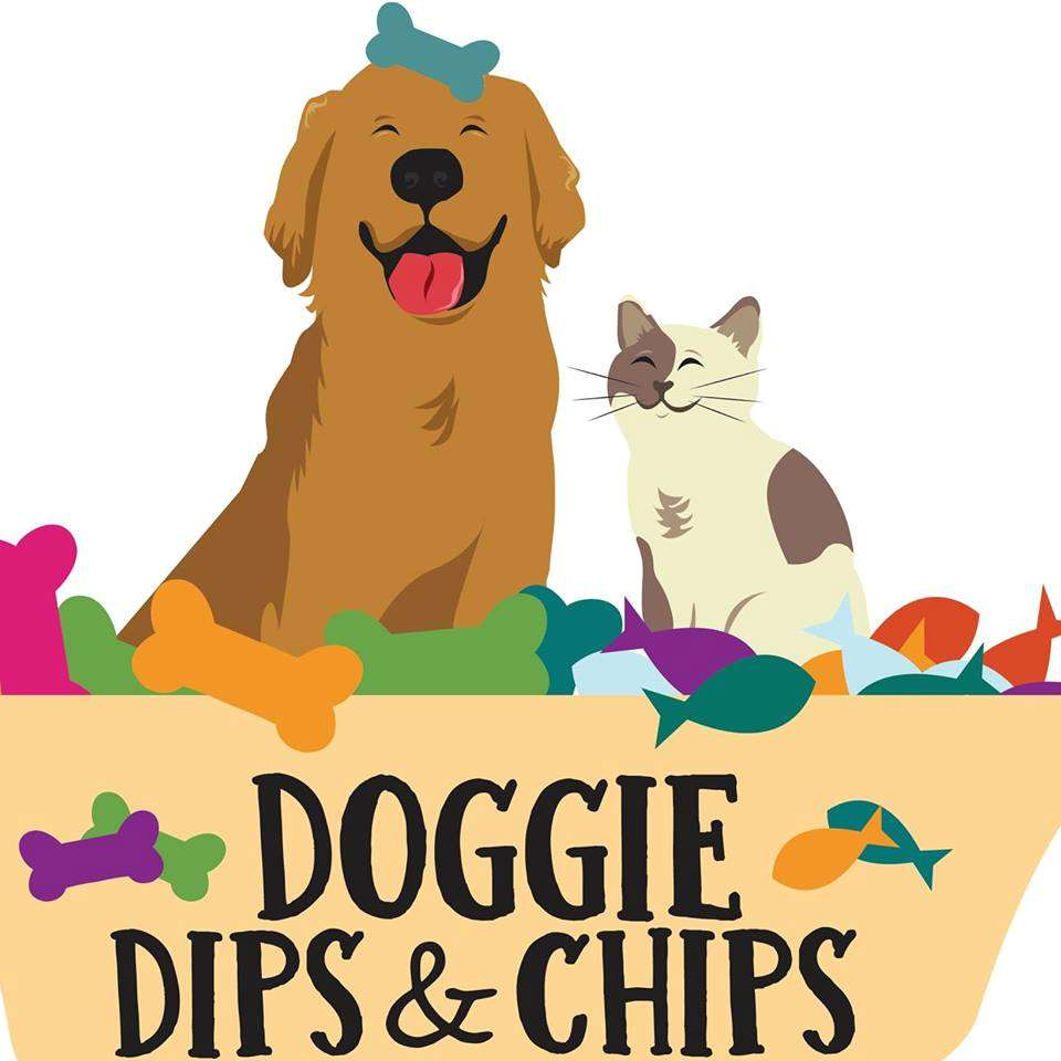 Doggie dips and chips loveland co pet supplies doggie dips and chips solutioingenieria Choice Image
