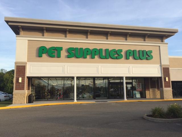 Pet supplies plus erie pa pet supplies pet supplies plus solutioingenieria Images