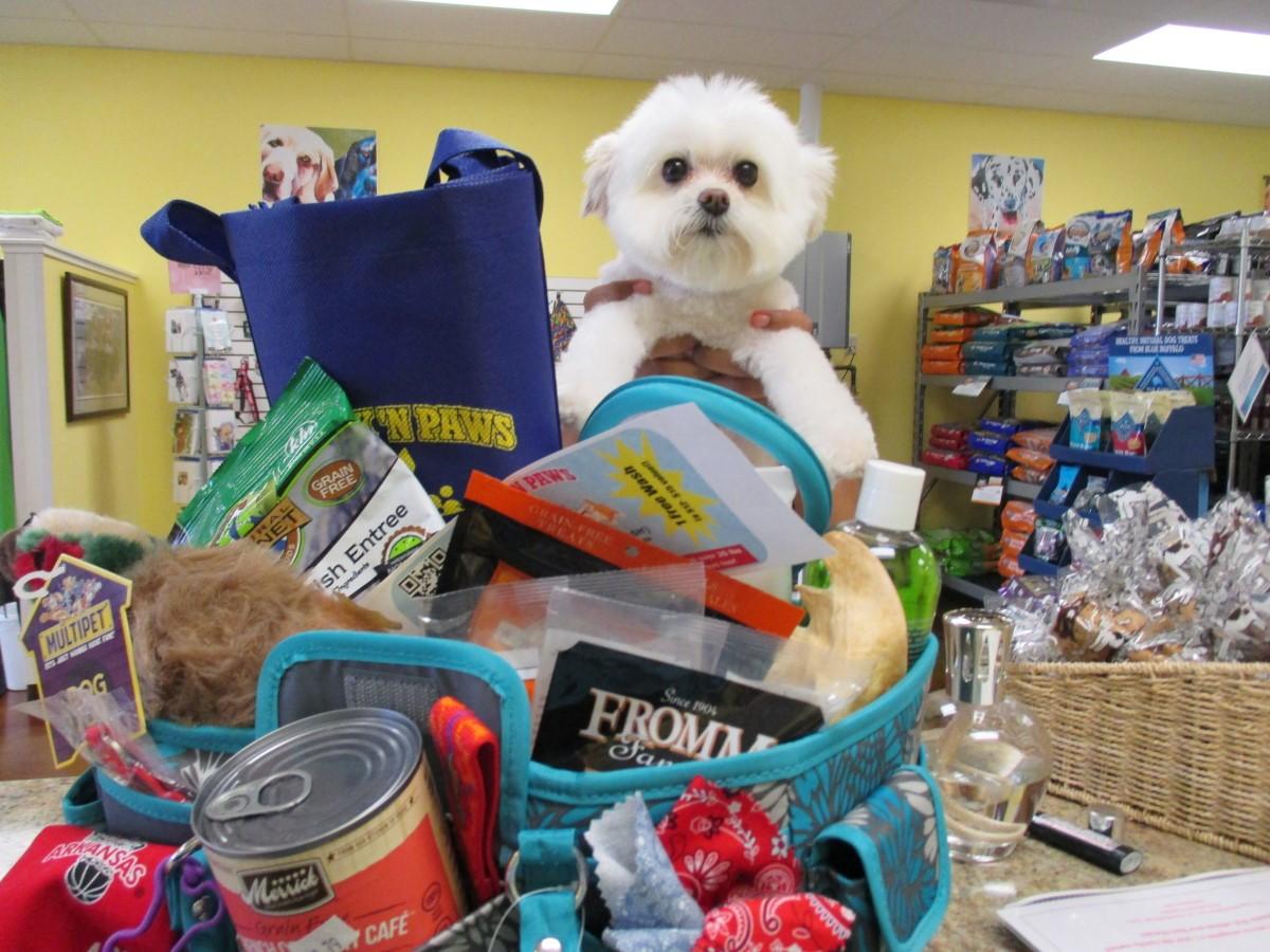 Bark n paws fayetteville ar pet supplies photos solutioingenieria Gallery