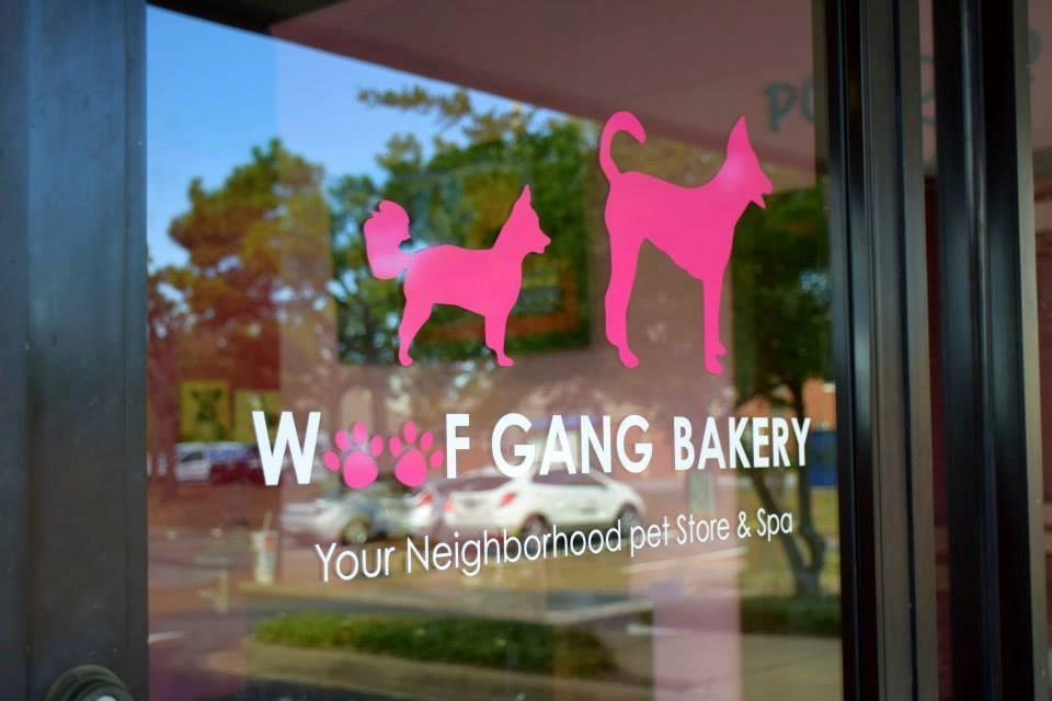 woof gang bakery grooming cordova tn pet supplies