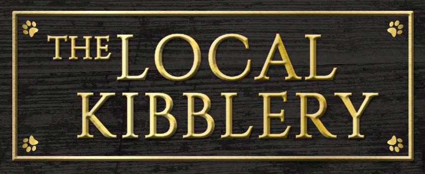 The Local Kibblery Ltd.
