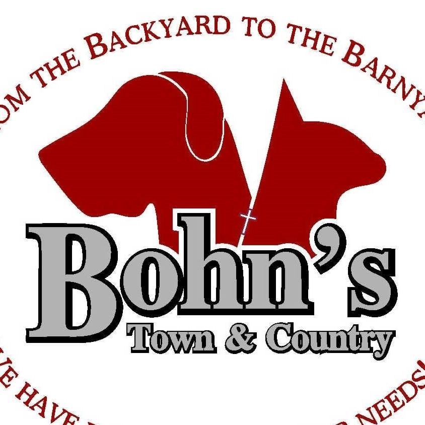 Bohns Town & Country