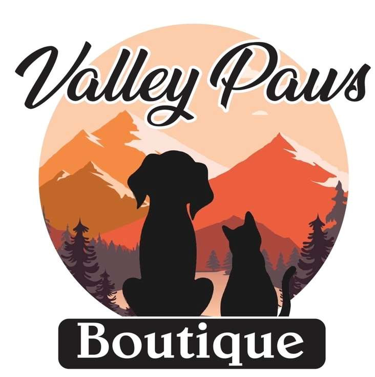 Valley Paws Boutique
