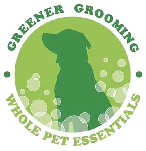 Greener Grooming