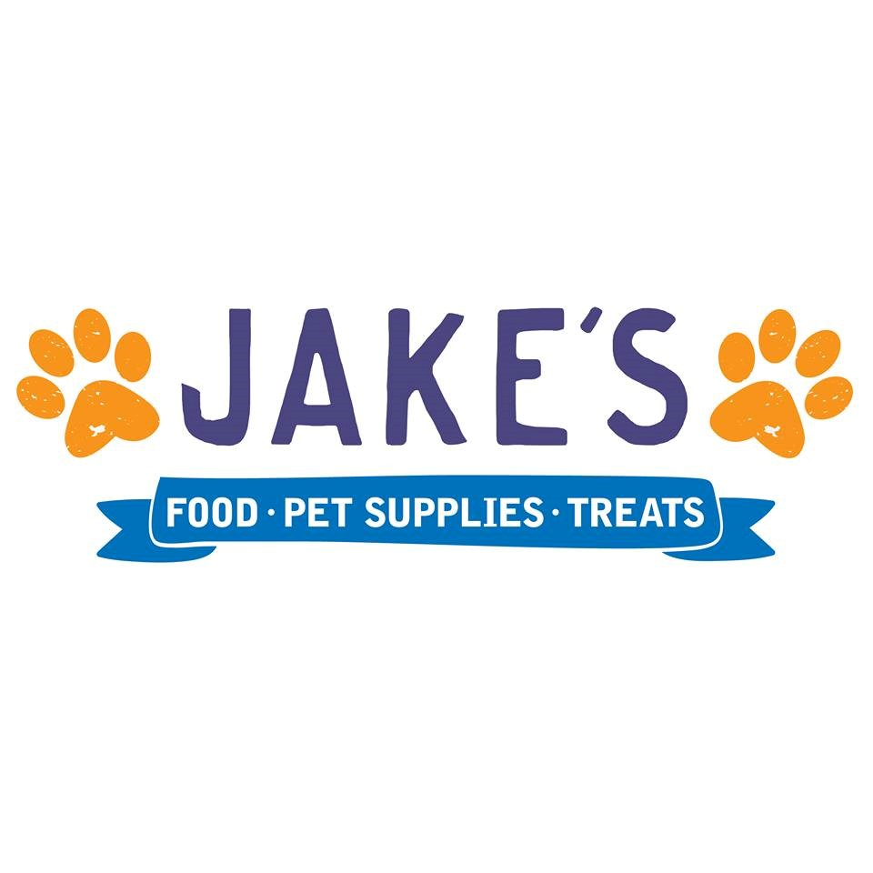 Jake's Pet Supply