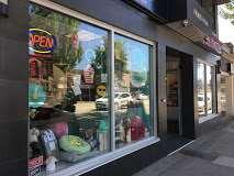 One De Fur Pets Spa & Boutique