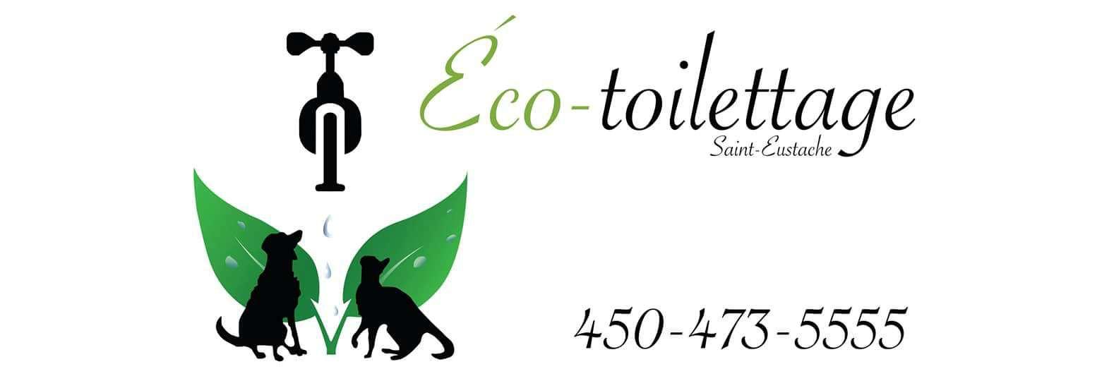 Eco Toilettage