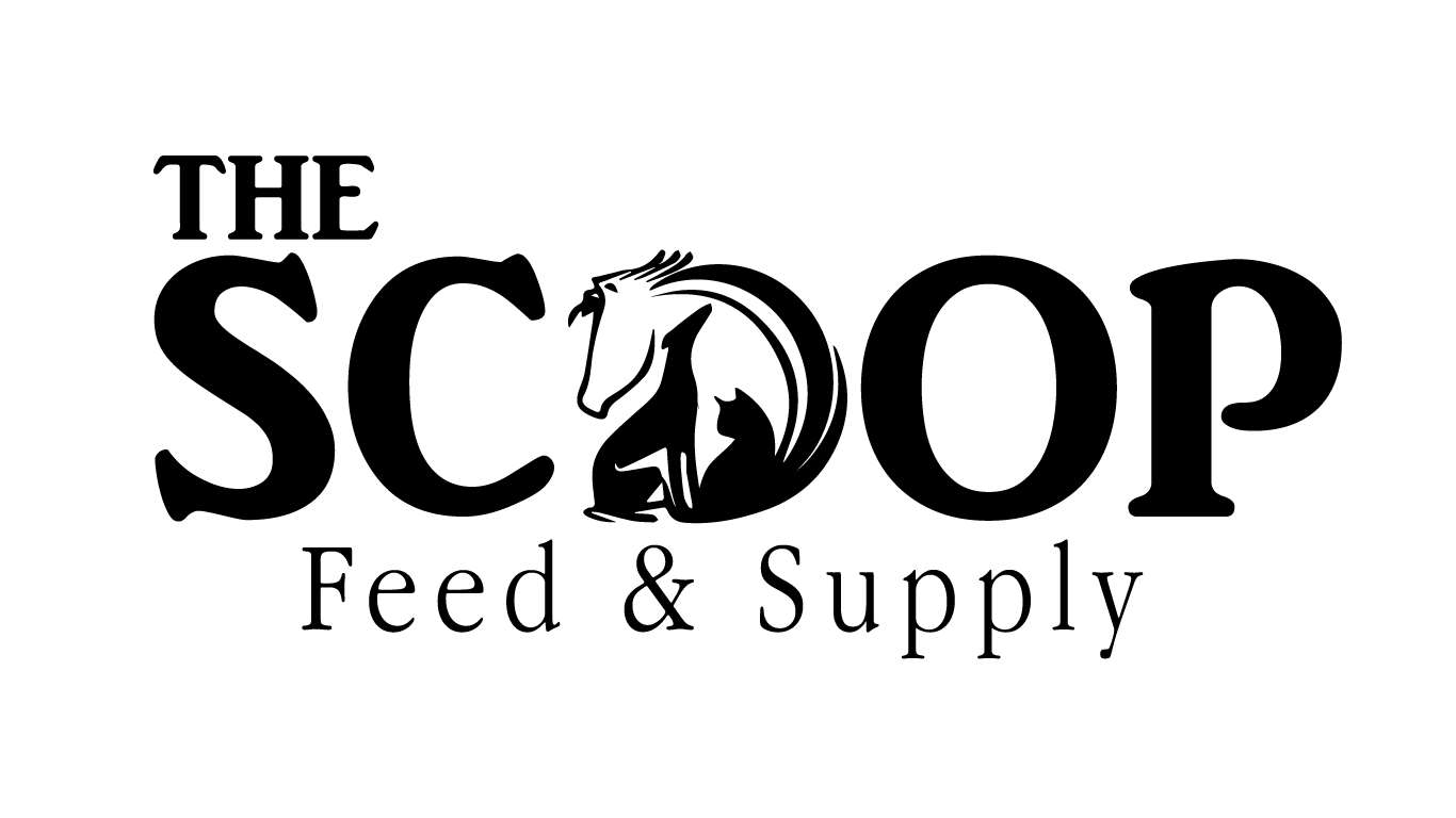 The Scoop Feed & Supply