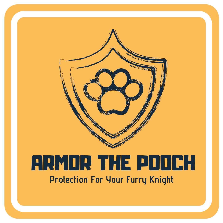 Armor The Pooch