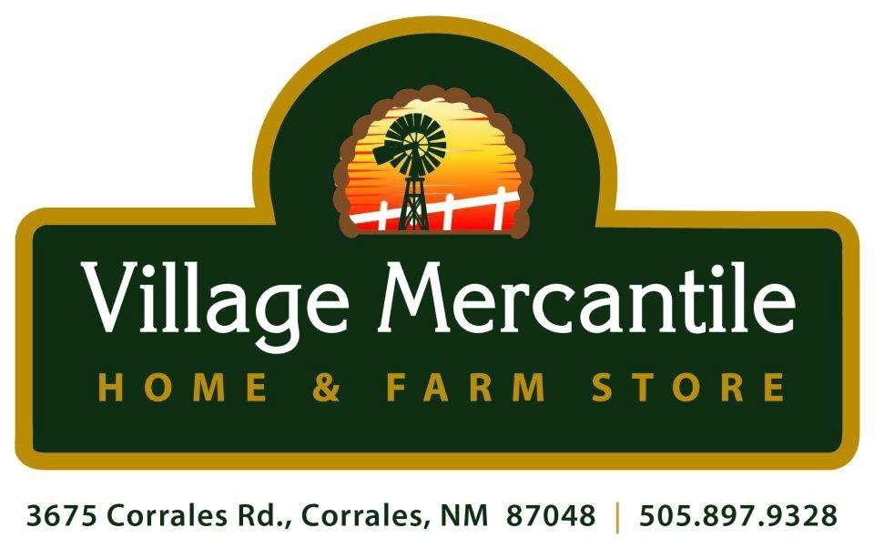 Village Mercantile Home and Farm