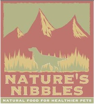 Nature's Nibbles