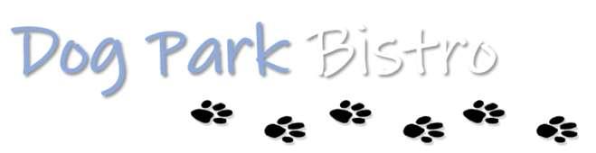Dog Park Bistro