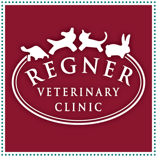 Regner Veterinary Clinic
