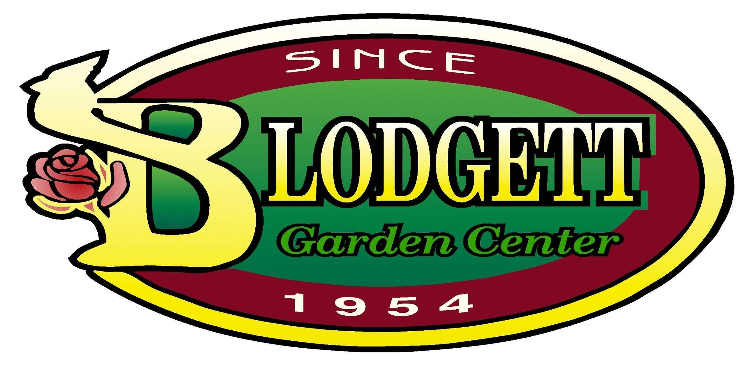 Blodgett Garden Center