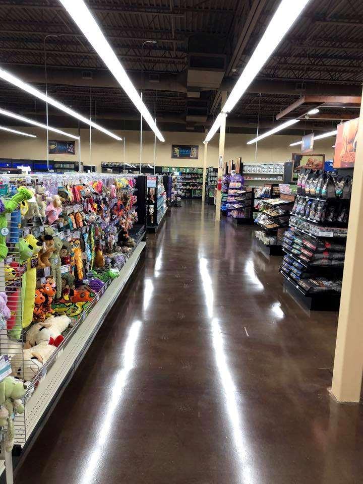 Feeders Supply - Walton, KY - Pet Supplies