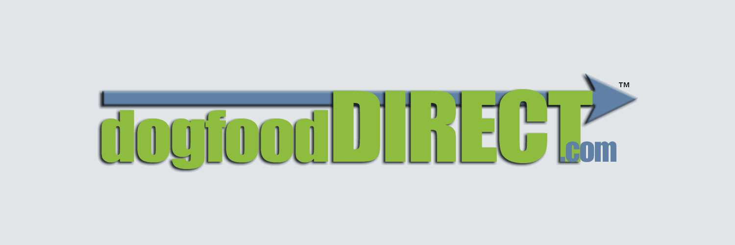 DogFoodDirect.com