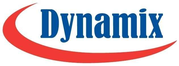 Meunerie Dynamix St Alban