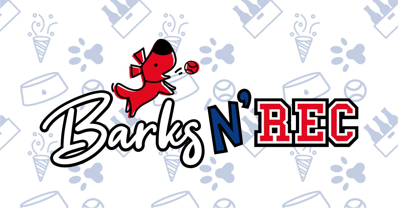 Barks N Rec LLC