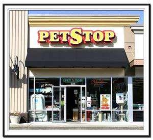 PetStop