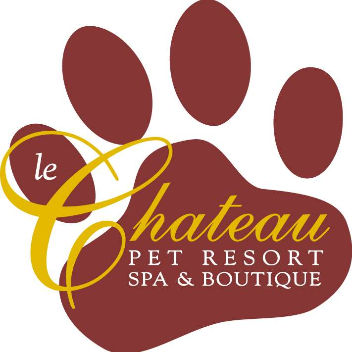 Le Chateau Pet Resort